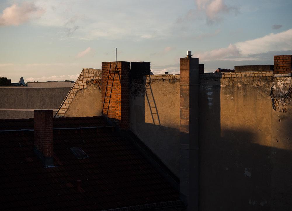 neukölln-roofs-18.jpg