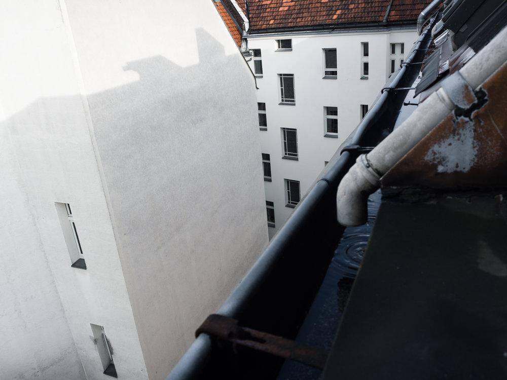 neukölln-roofs-12.jpg
