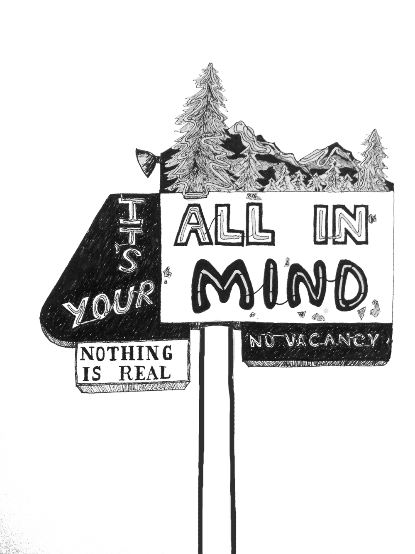 mind-sign-1.png