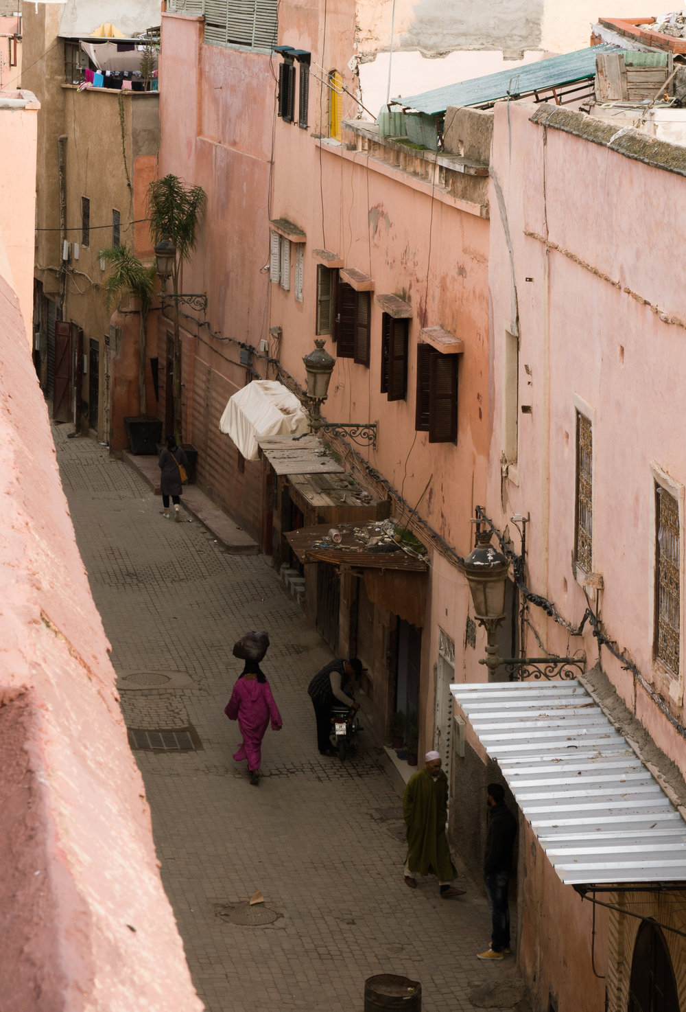 marrakech-6.jpg