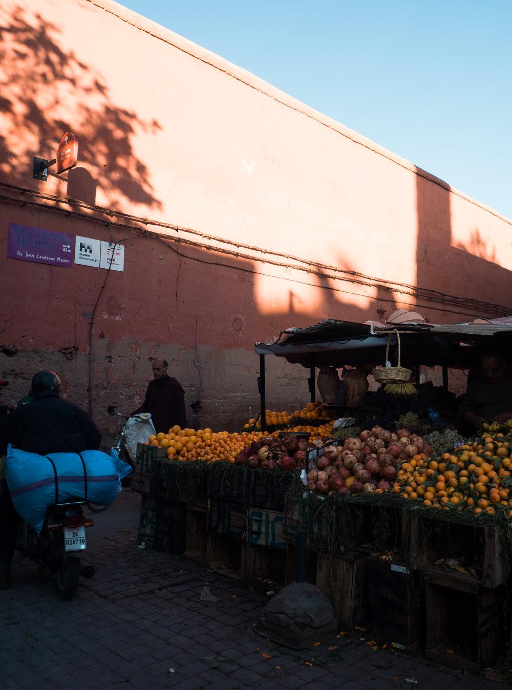 marrakech-10.jpg