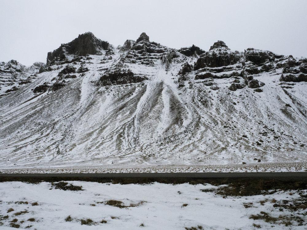 icelandEast-27.jpg