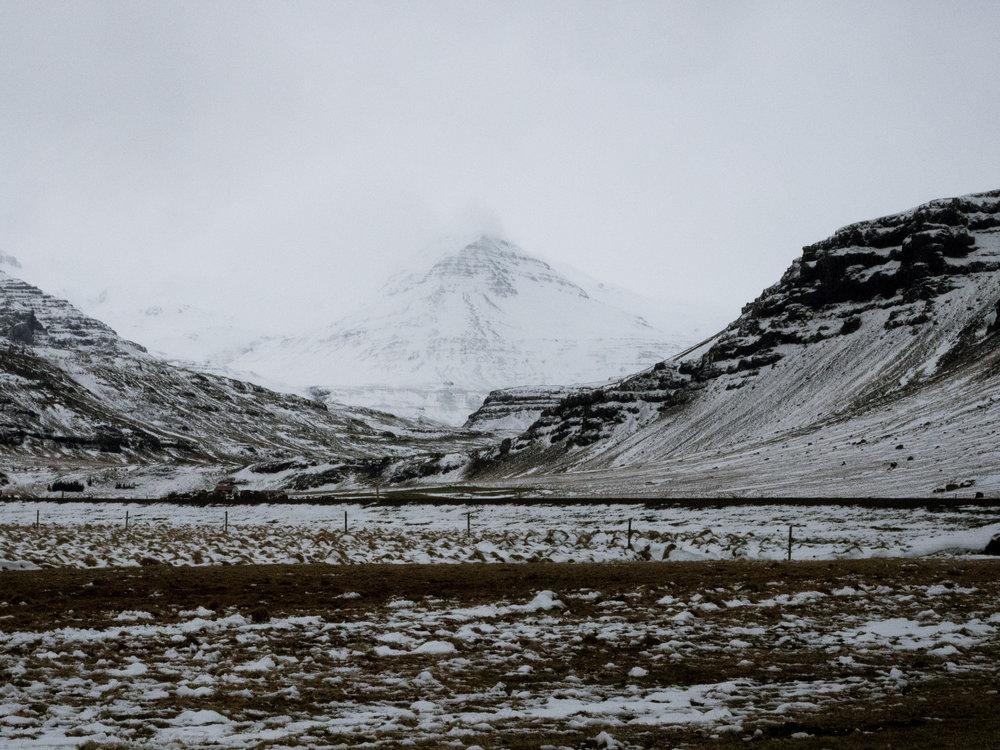 icelandEast-28.jpg