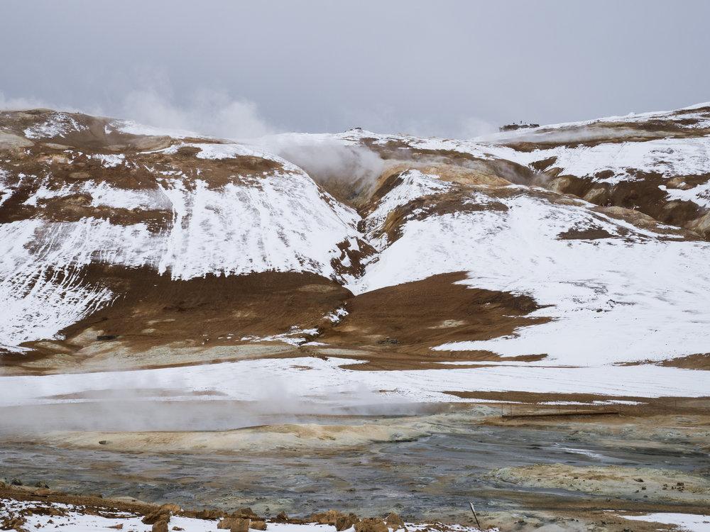 IcelandNE-2.jpg