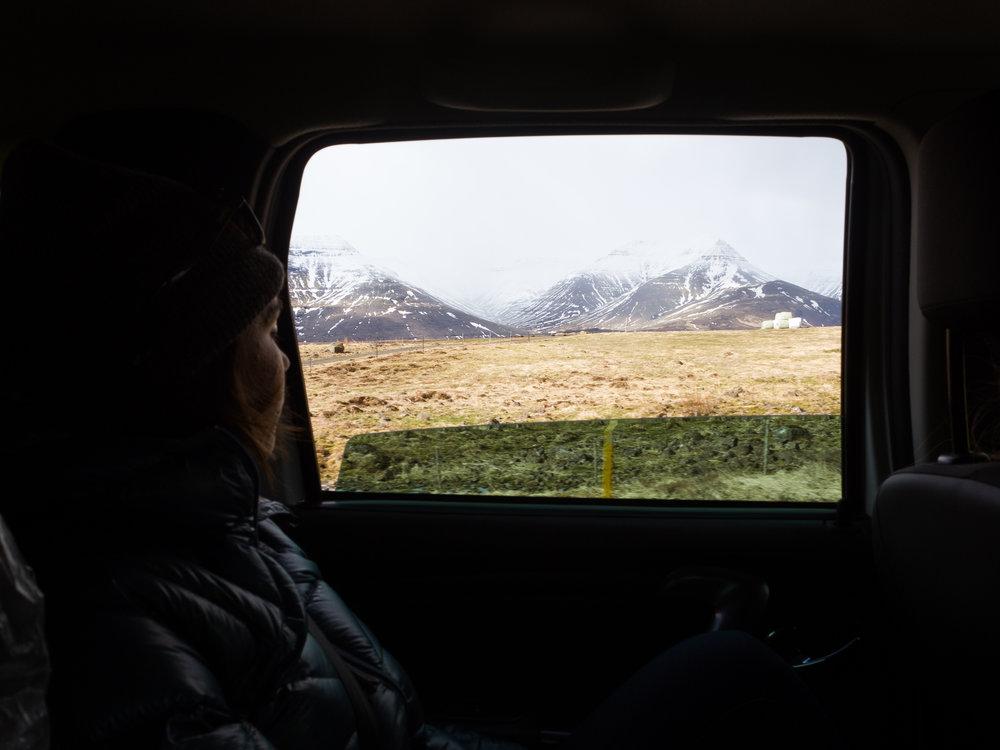 IcelandSW-1.jpg
