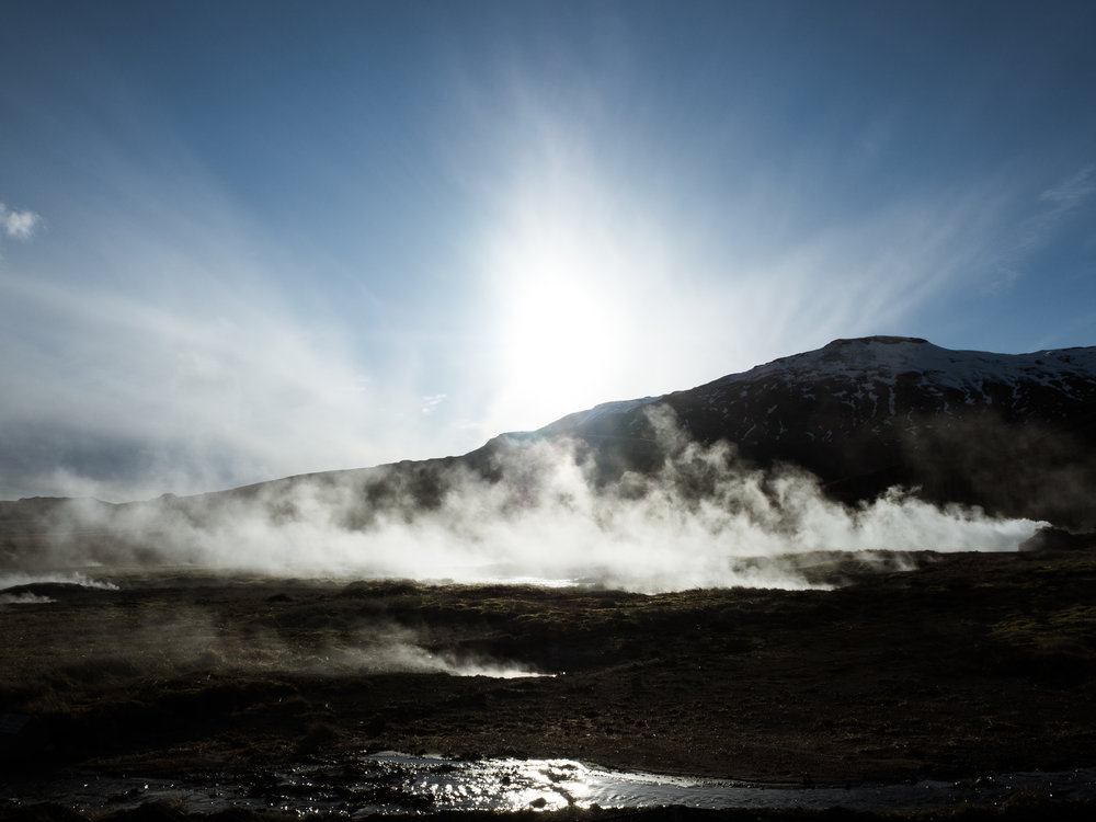 IcelandSW-5.jpg