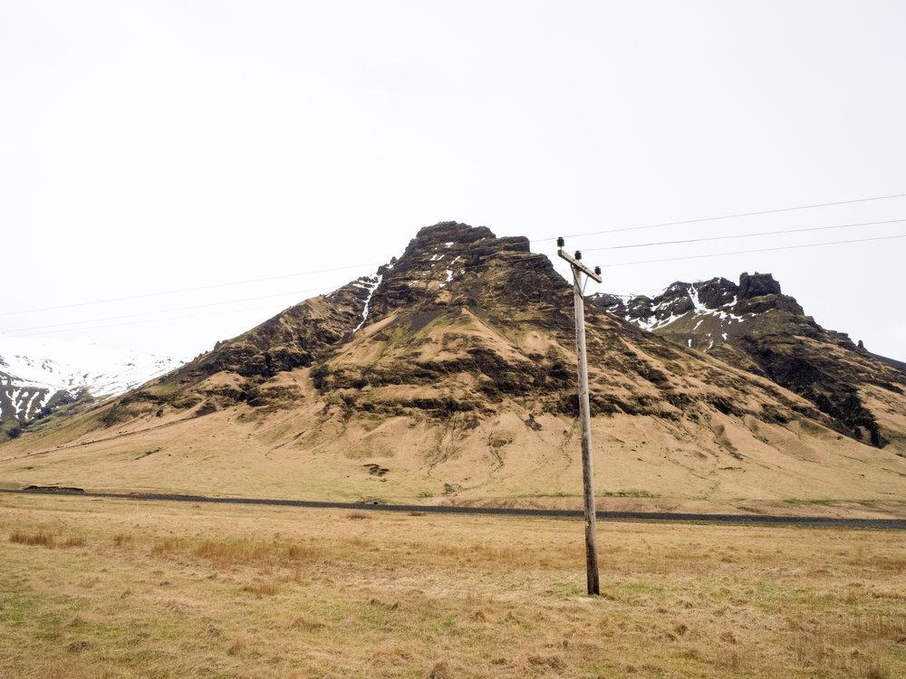 IcelandSW-11.jpg
