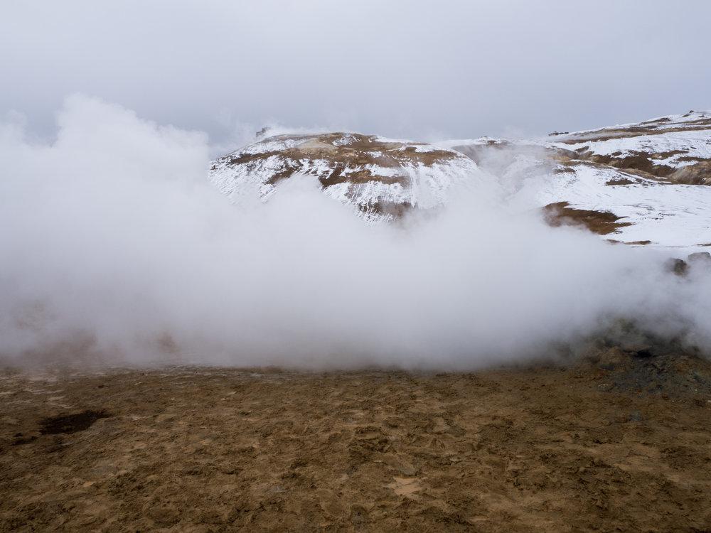 IcelandNE-4.jpg