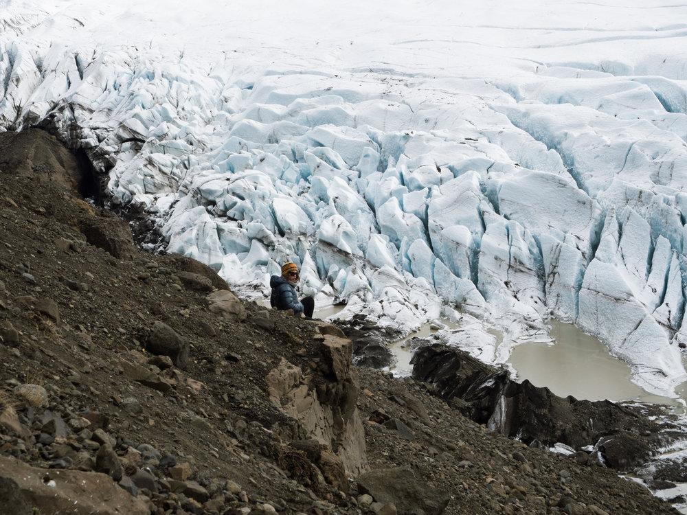 icelandEast-17.jpg