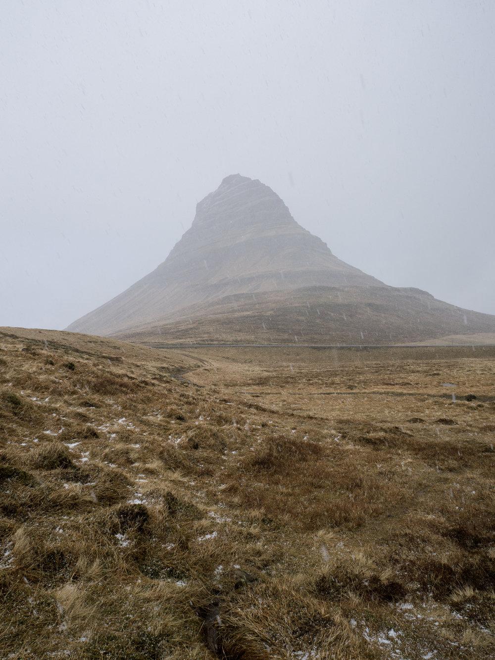 westfjords-1.jpg