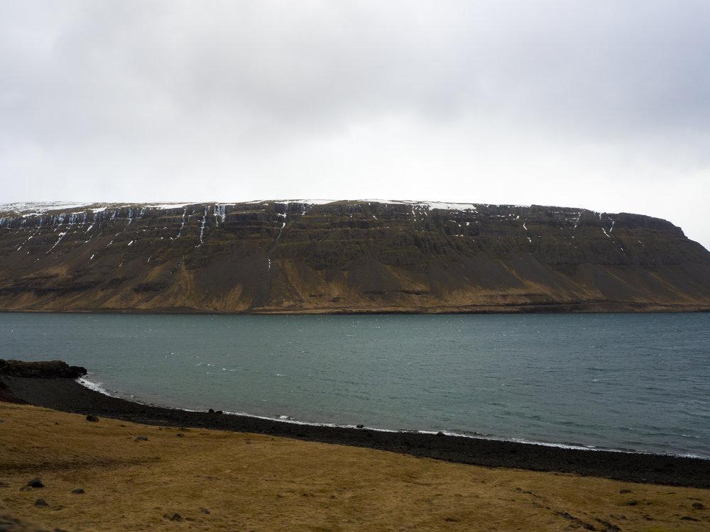 westfjords-13.jpg