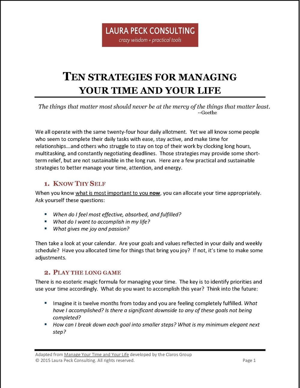 2_LPC_10 Strategies for Managing Your Time and Your Life_Page_1.jpg