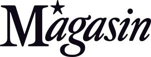 Magasin-logo.jpg