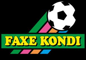 faxe-kondi-ligaen-logo-11AF6632D3-seeklogo.com.png