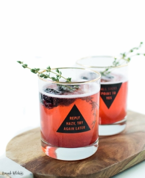 10 Cocktails for Summer
