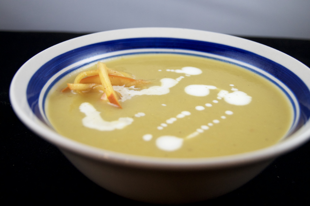 Pumpkin Soup, pumpkin ideas