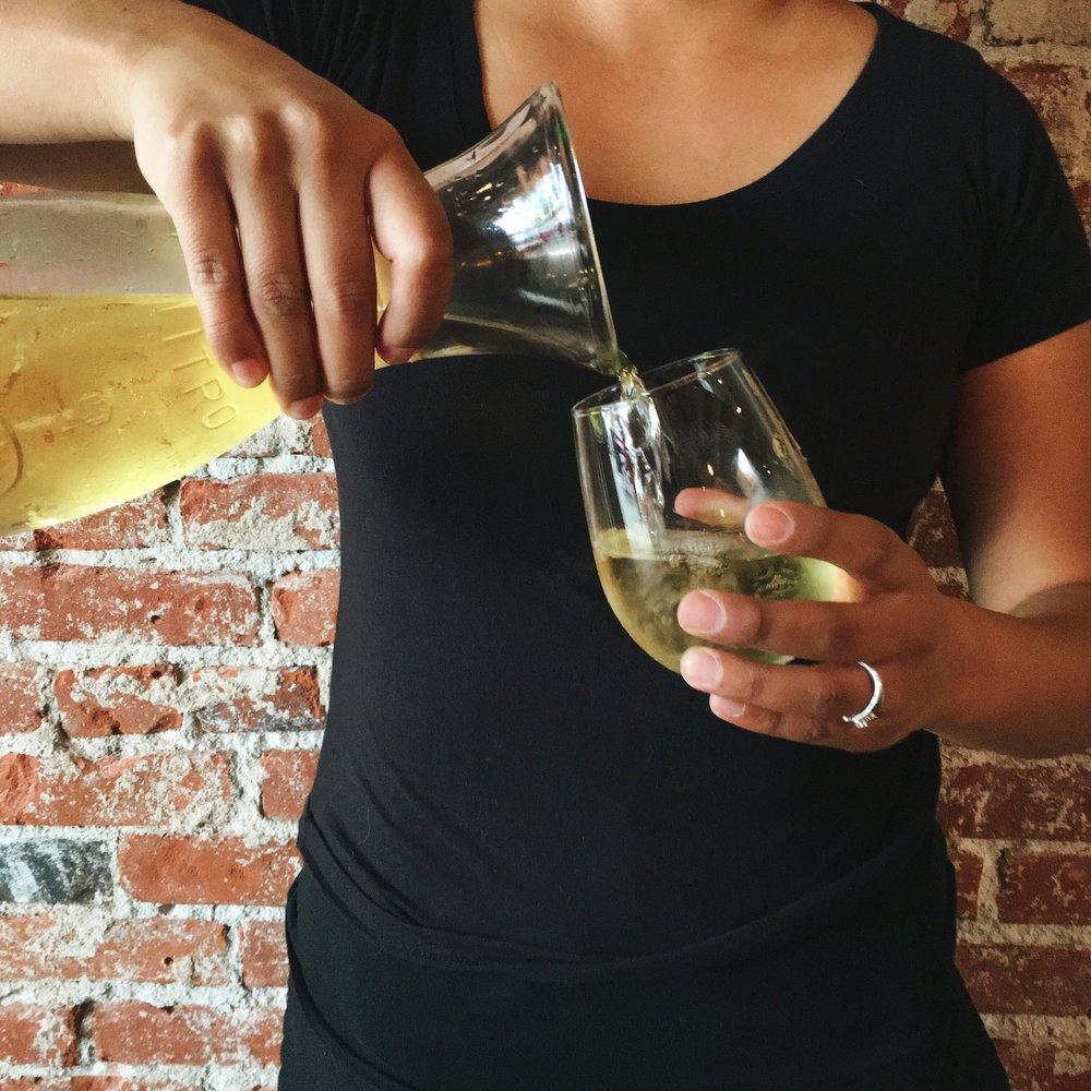 Wine carafe.jpg