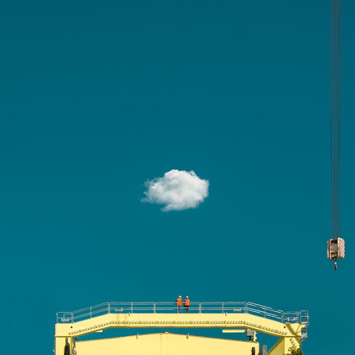 aqua sky 1.jpg