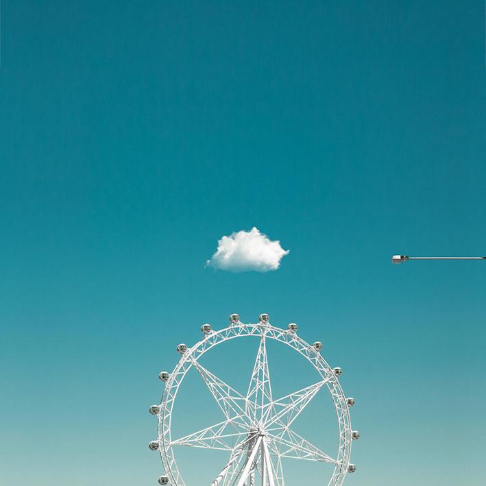 aqua sky 3.jpg