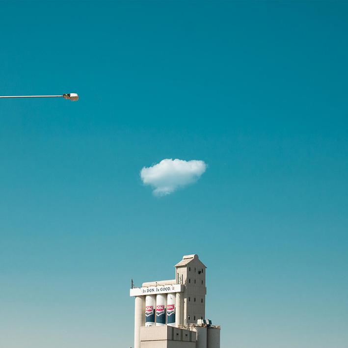 aqua sky 2.jpg