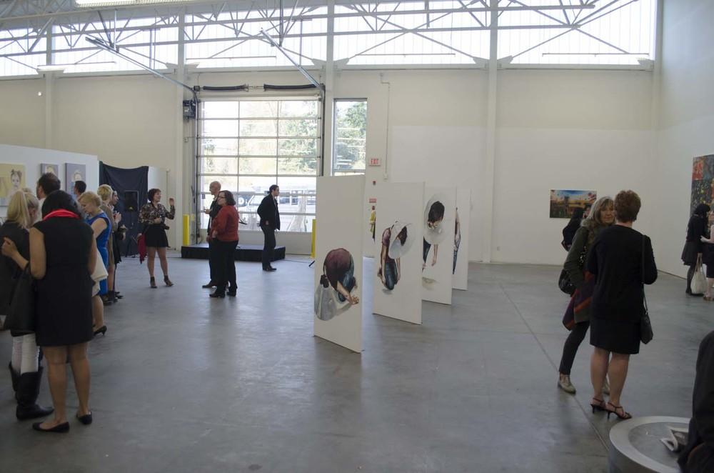 2014-gradshow-event-web_2.jpg