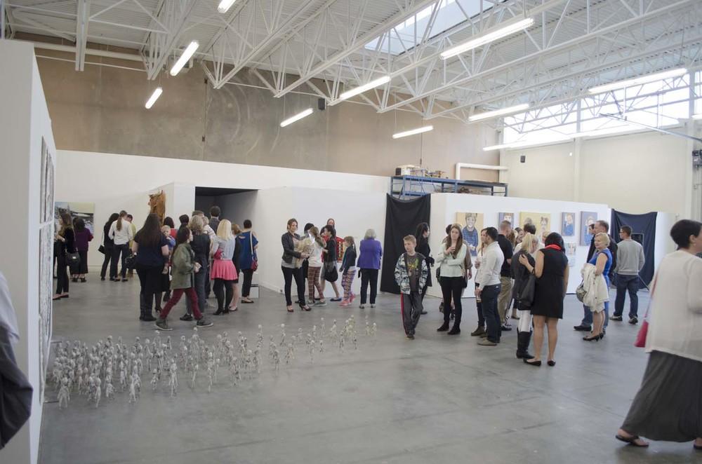 2014-gradshow-event-web_1.jpg