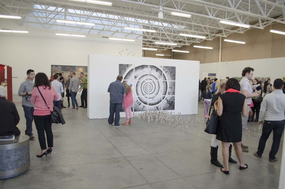 2014-gradshow-event-web_5.jpg