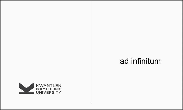 ad-infinitum-cover-blackborder.jpg