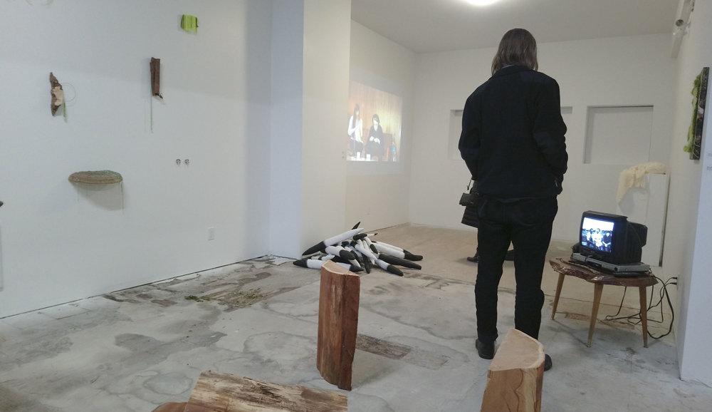 gradshow-2018_2.JPG