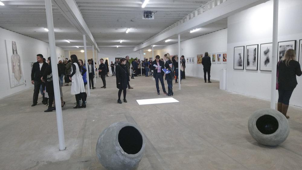gradshow-2018.JPG