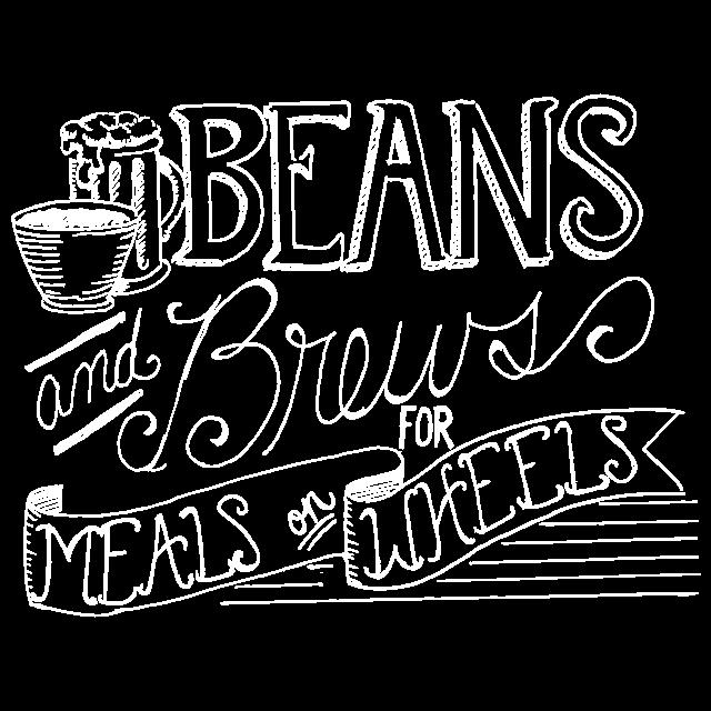 BeansAndBrewsLogo.png