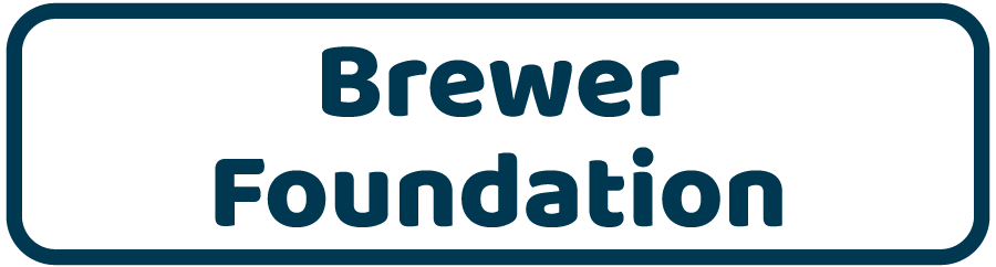 Brewer_Foundation.png