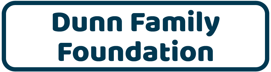 Dunn_Family_Foundation.png