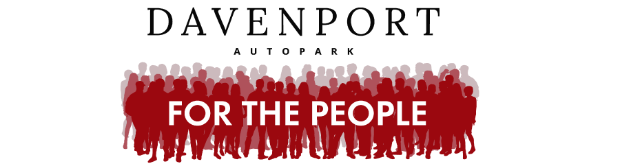 Davenport-ForThePeople.png