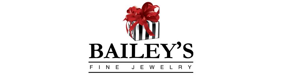 Baileys-preferred.png