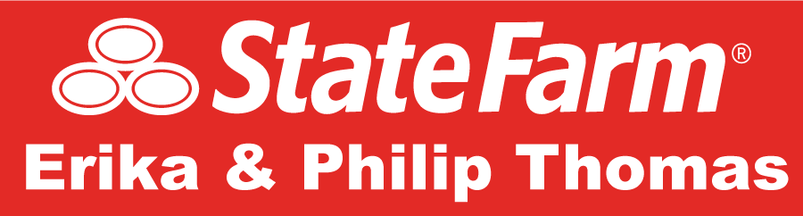 StateFarm-ErikaAndPhilipThomas.png