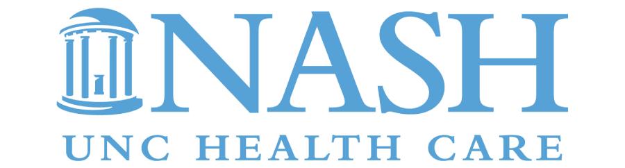 UNC_health.png