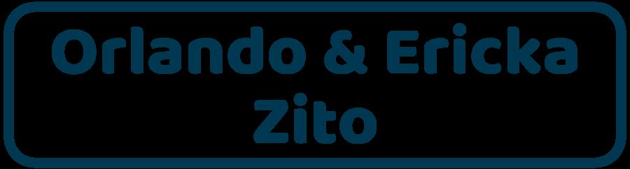 OrlandoErikaZito.png