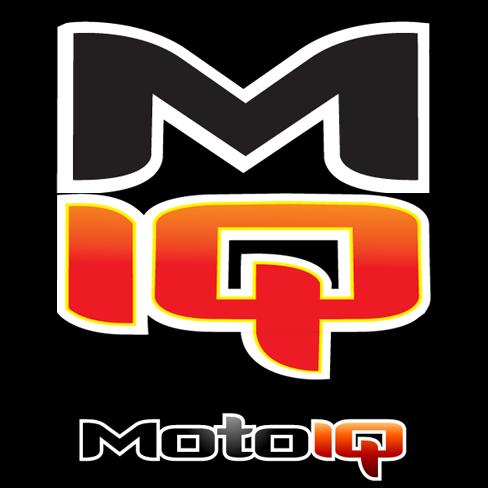 MotoIQ.png