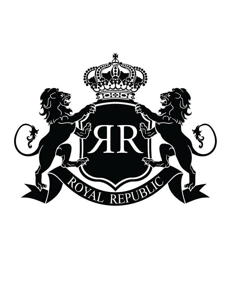 RoyalRepublic.jpg