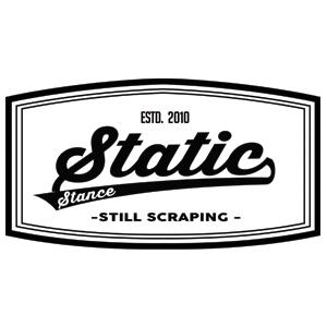 staticstance.jpg