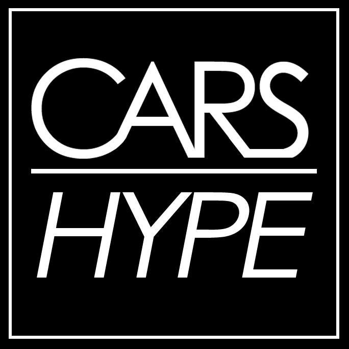 CarsHype.jpg