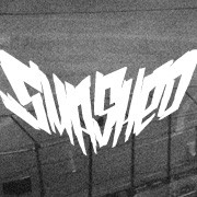 SmashedClothing.jpg