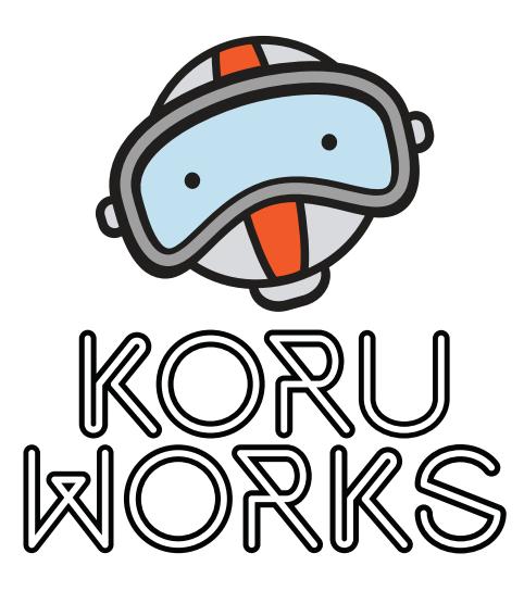 KORUworks.png
