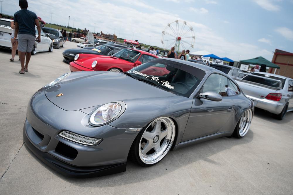 Porsche997.SOUTHRNFRESH.jpg
