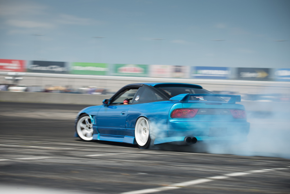 S13Nissan.Drift.jpg