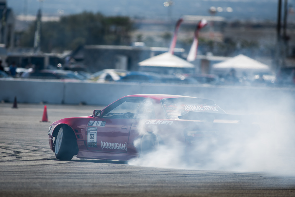 Red240sx.Drift.jpg