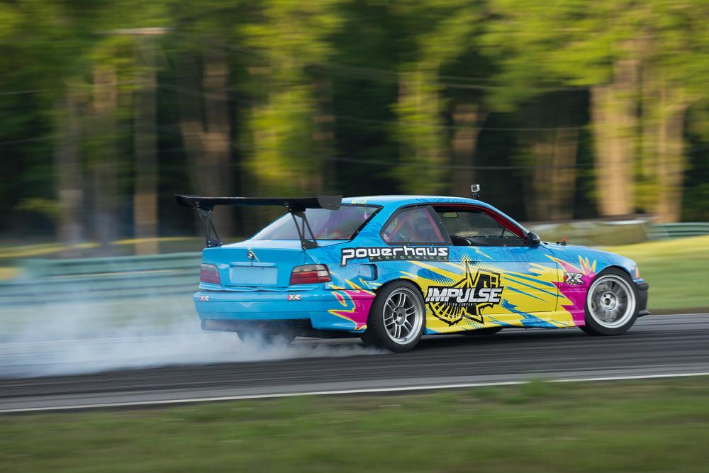 BMWDrift.jpg