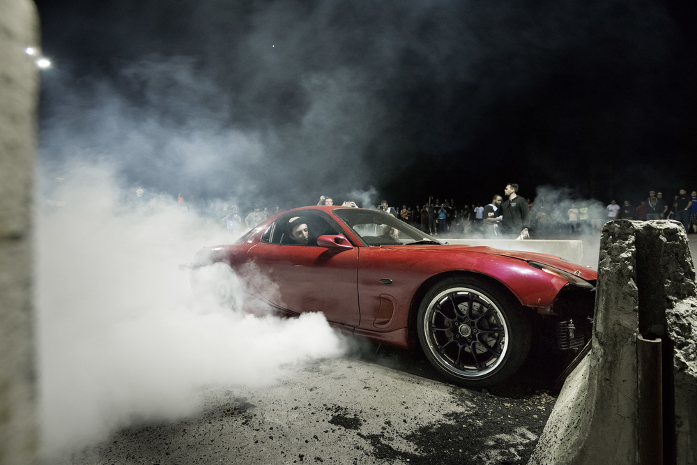 MazdaRX7Burnout.jpg