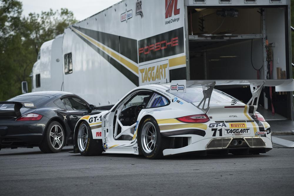 Porsche997.Hyperfest.jpg